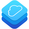 cloudkit-icon