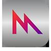 metal-icon