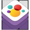 spritekit-icon